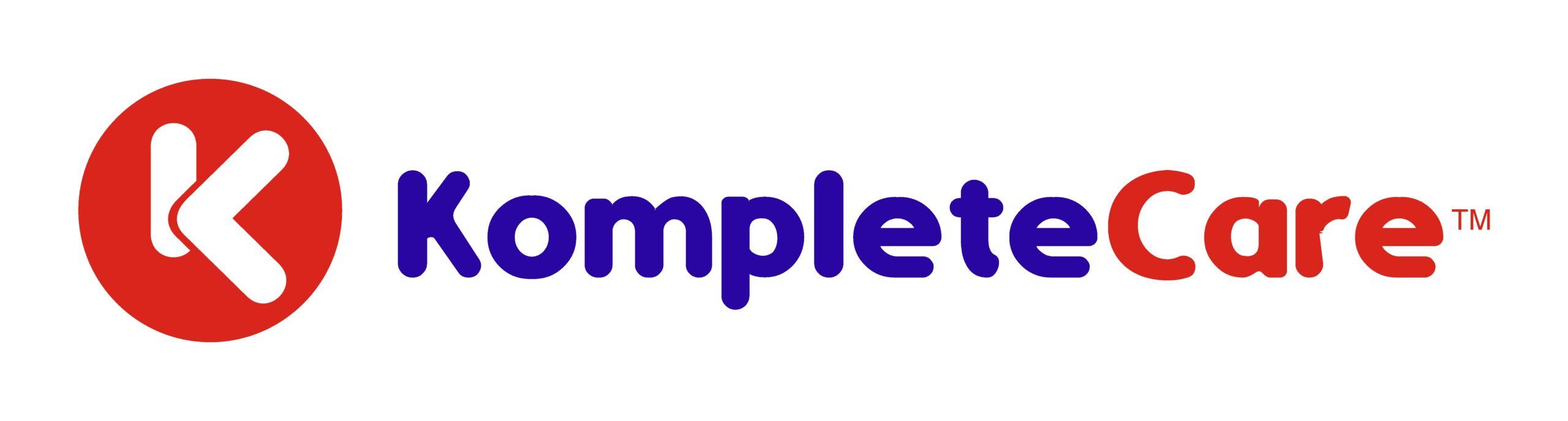 KompleteCare Blog