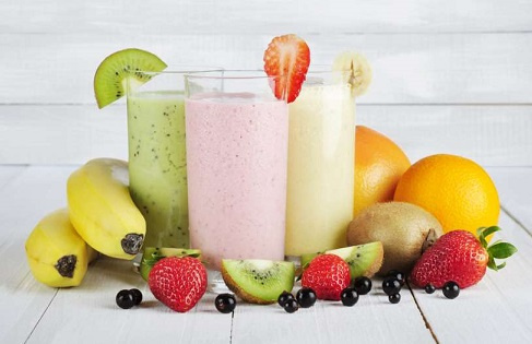 Healthy Smoothies For Weightloss Nigerian Smoothie Recipes For Losing Fat Kompletecare Blog