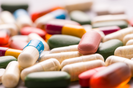 Is Self-Medication Bad? – Dangers of Self-Medication You May Not Know.